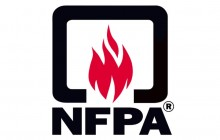 Normas NFPA